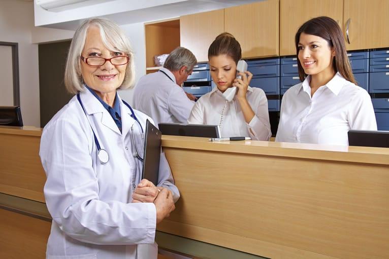 Por que é importante fazer o pós-atendimento dos pacientes?