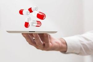 Prescrição eletrônica - o que é, como funciona, benefícios e desafios