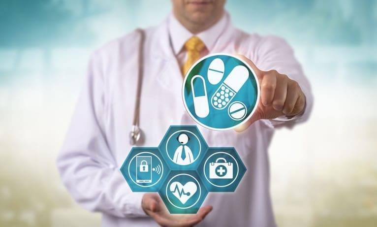 Telemedicina no Nordeste - como se beneficiar como laudos à distância?