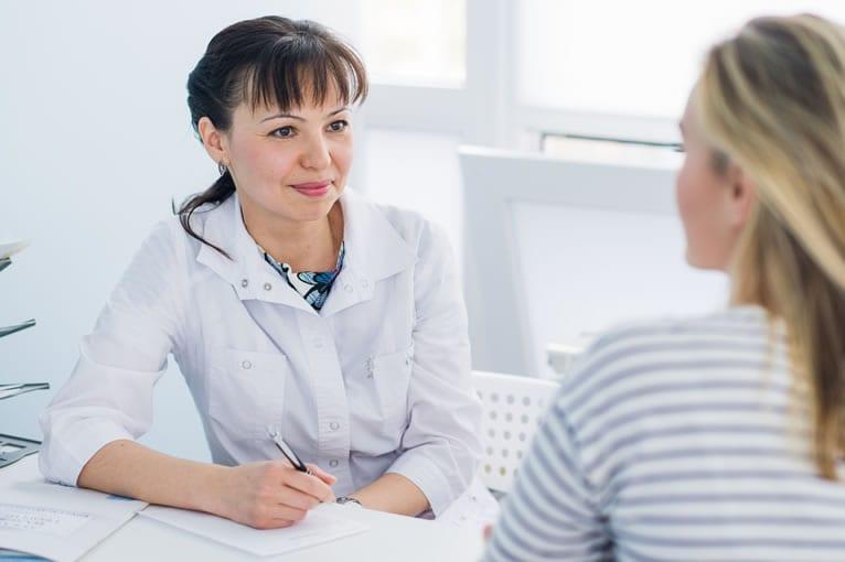 Habilidades necessárias ao profissional para uma boa comunicação médico paciente