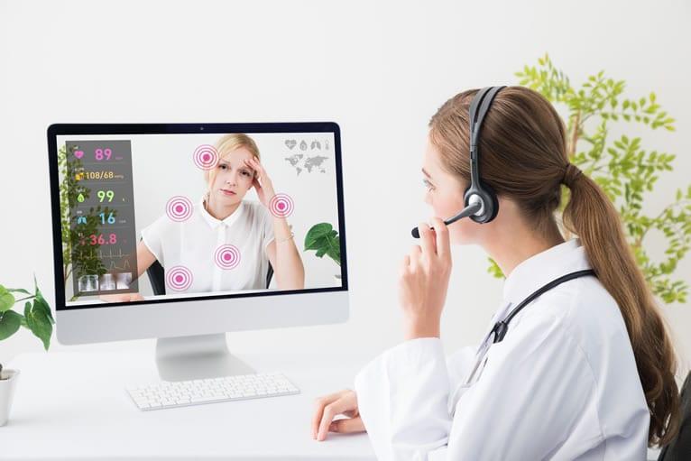 A importância da comunicação médico paciente