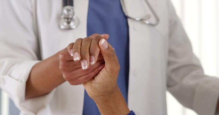 Benefícios de uma eficaz comunicação médico paciente