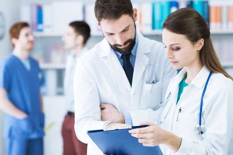 Principais desafios na comunicação médico paciente