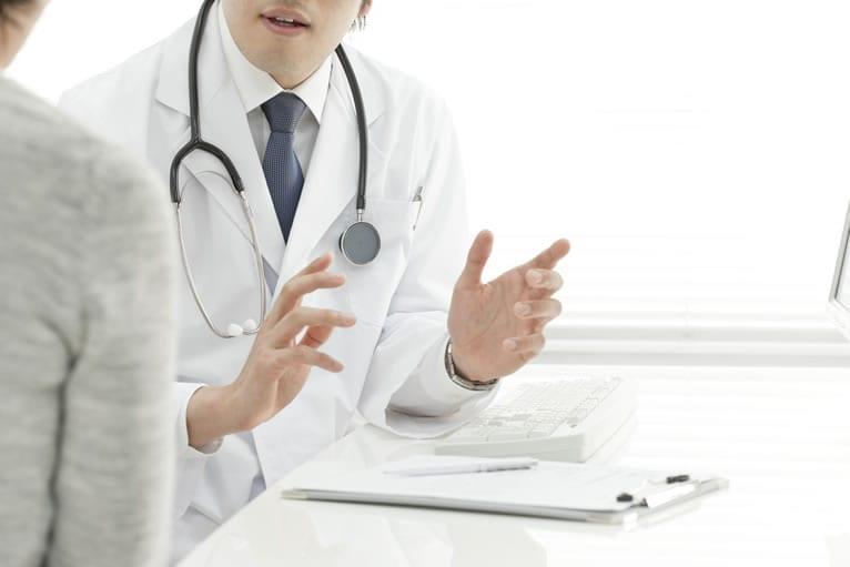 Benefícios relação médico-paciente para o profissional