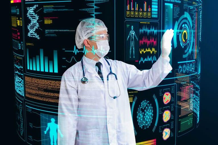 Quais são as habilidades necessárias para os médicos do futuro?