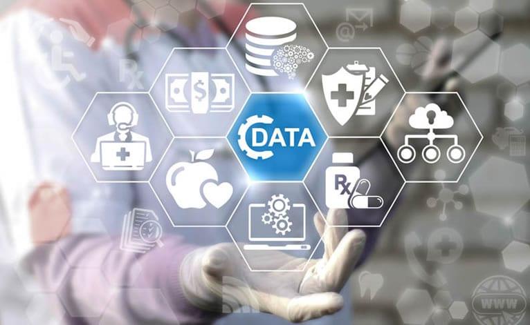 Health mobile e Big Data