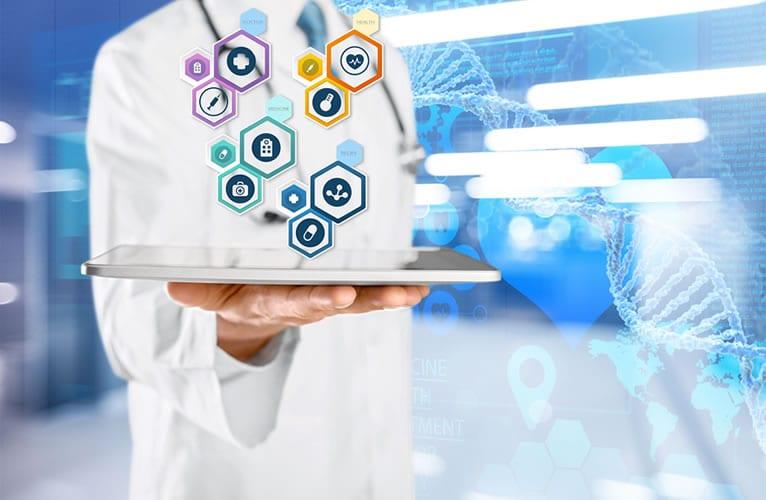 IoT e Telemedicina