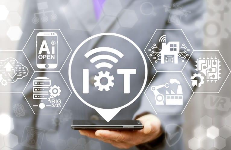 IoT Medicina: 9 Exemplos de como a Internet das Coisas avança na saúde
