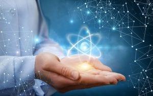 Radioisótopos na medicina - o que são, para que servem e radiofármacos