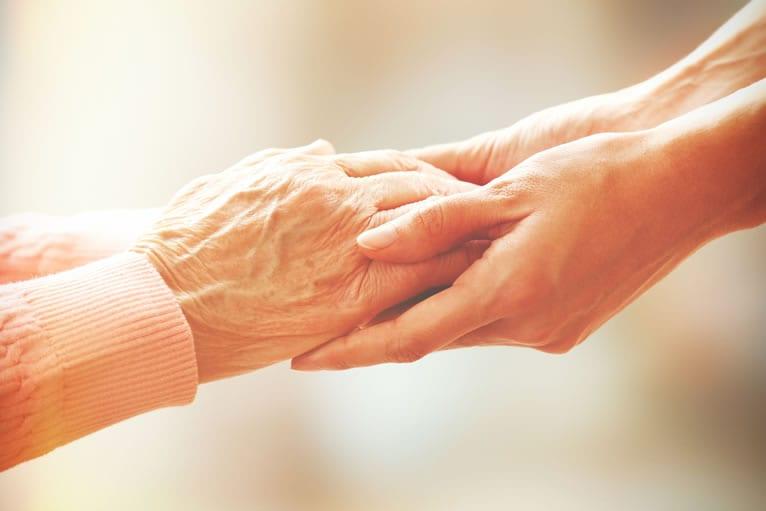 Benefícios da relação médico paciente para os pacientes