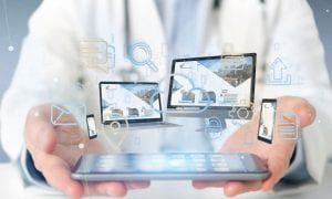 Site de Médicos - dicas, legislação, referências nacionais, internacionais