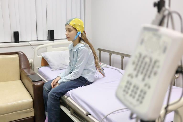 Telemedicina Morsch na emissão de laudos a distância na neurologia