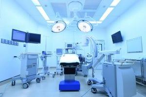 Manutenção de equipamentos hospitalares: como funciona, importância e dicas