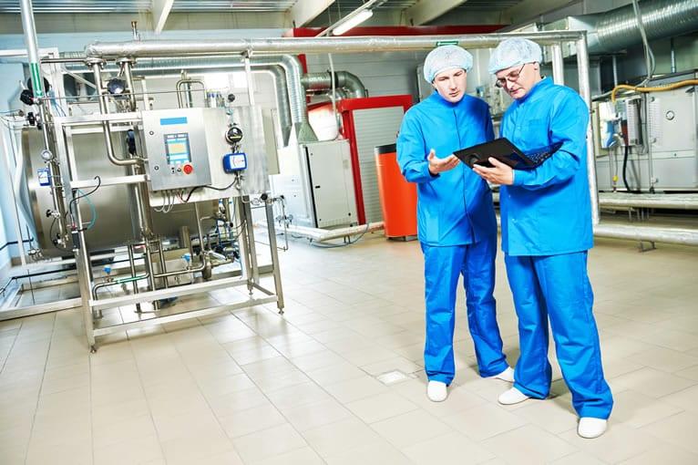 Guia de manutenção de equipamentos médicos hospitalares