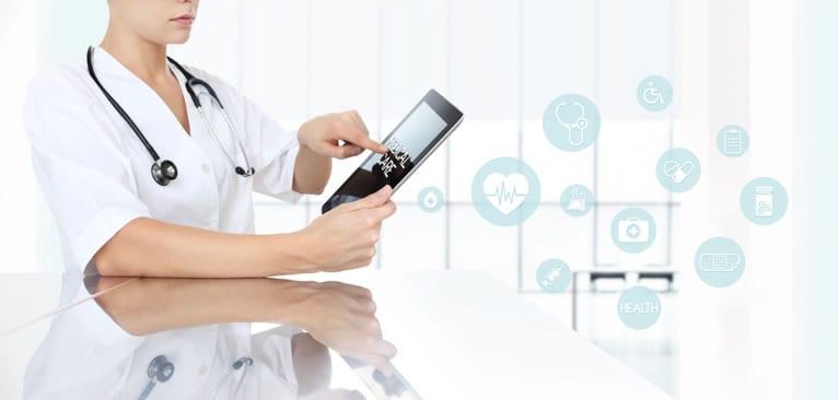 Importância da aplicação de tecnologias de atendimento remoto na saúde