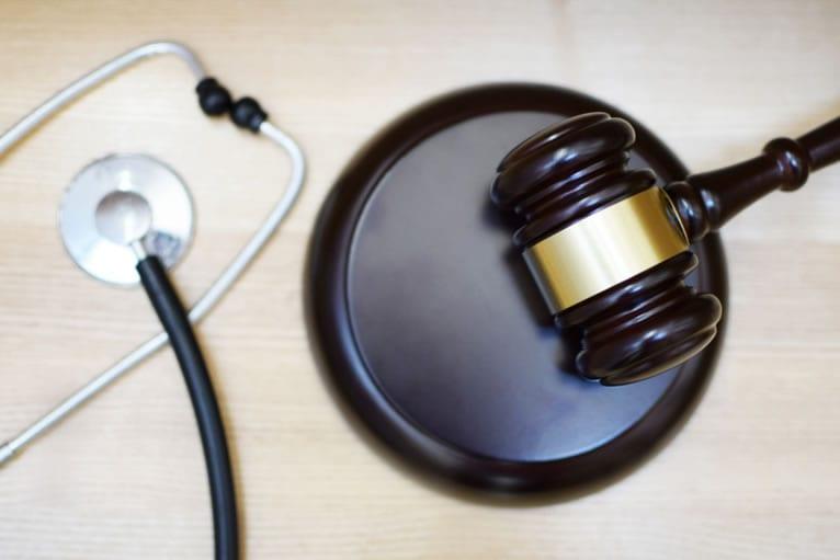 Legislação para atendimento remoto na saúde