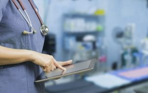 Protocolo de Risco Cirúrgico: classificação, fatores de risco e avaliação