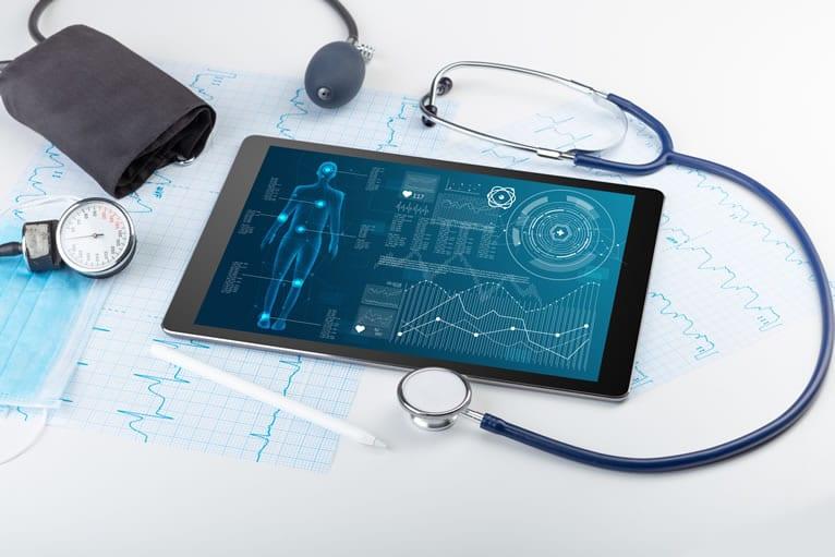 Como a telemedicina auxilia clínicas e hospitais no risco cirúrgico