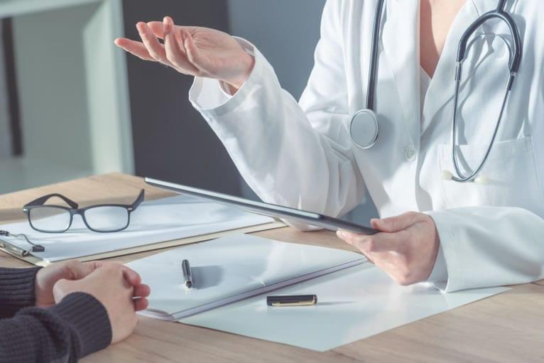 Pontos de atenção na regularização da clínica médica