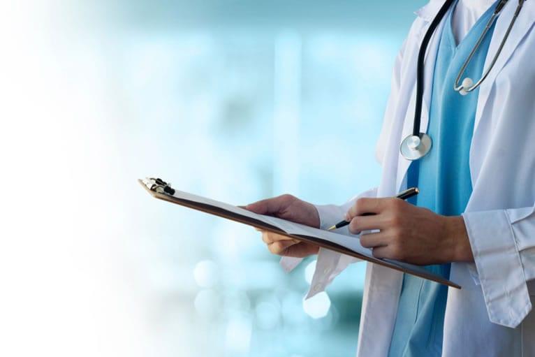 Regularização de clínica médica: como fazer, importância e etapas