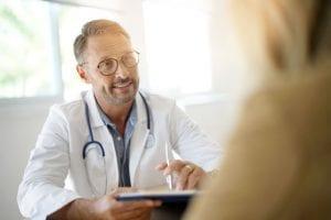 Segunda opinião médica: como funciona, importância, legislação e ética