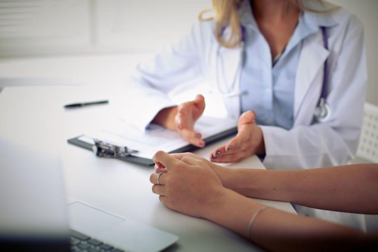 A ética na segunda opinião médica