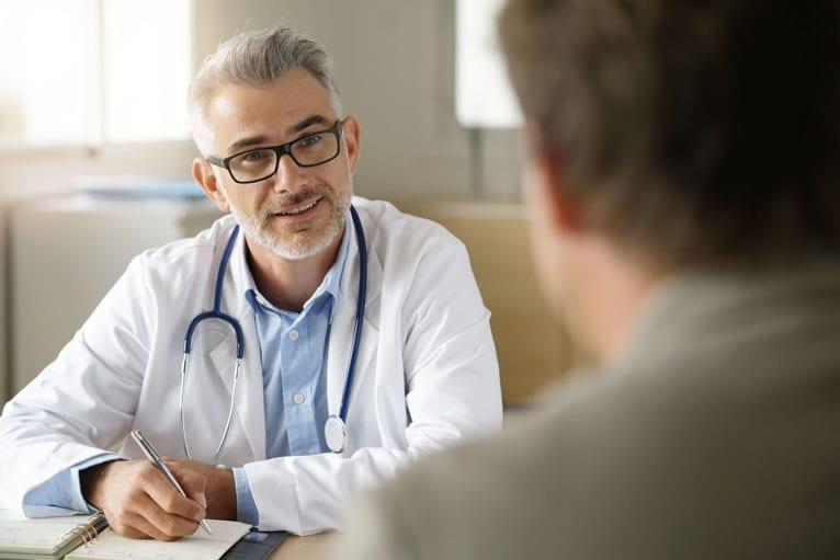 Qual a importância da segunda opinião médica?