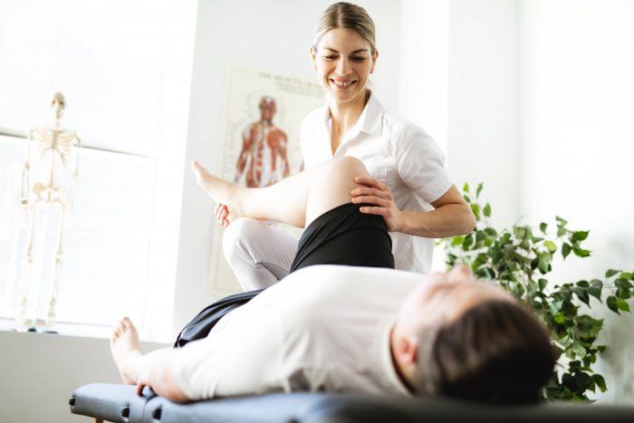 Conheça os 5 passos necessários para montar uma clinica de saúde ocupacional