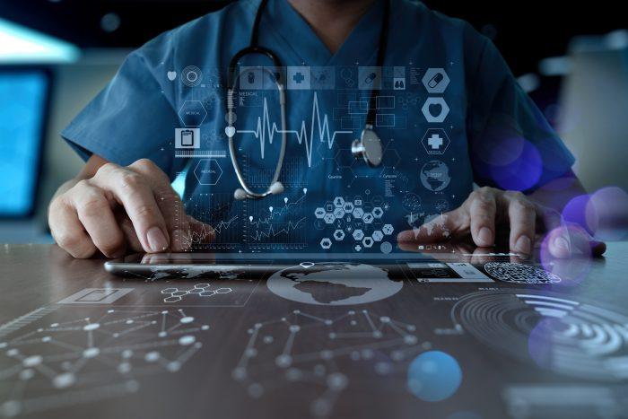 Como a Telemedicina Morsch e o comodato de equipamentos médicos