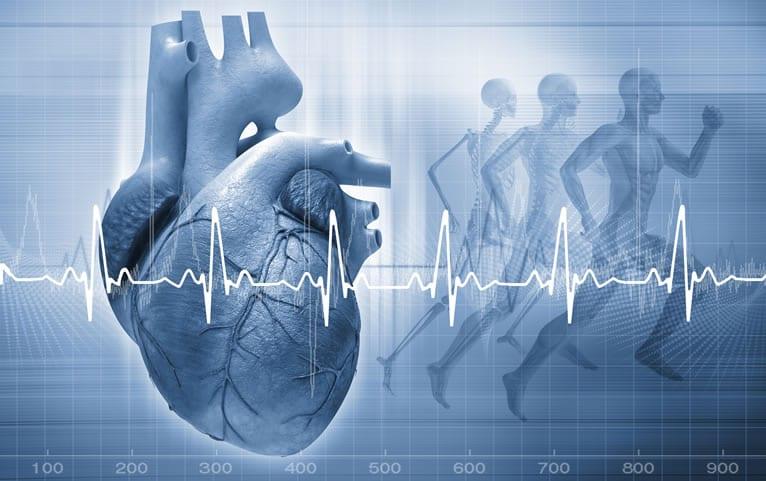 Objetivos e indicações do exame de eletrocardiograma