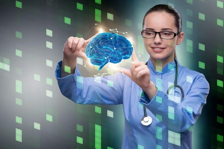 Quais doenças podem ser diagnosticadas com exames a distância neurológicos?