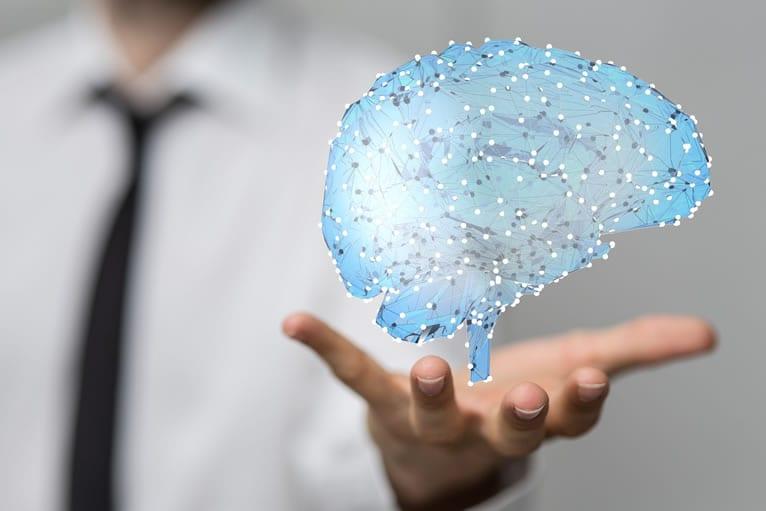 As pequenas cidades não têm neurologistas, o laudo eeg online resolve