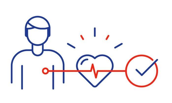 Risco cirúrgico cardiológico