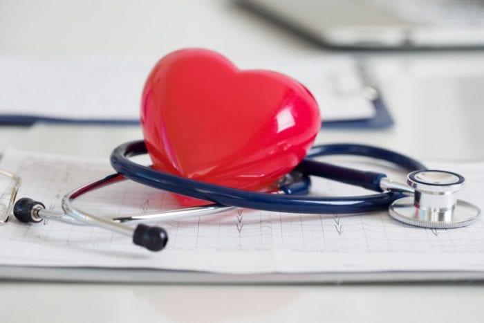 Objetivos do risco cirúrgico cardiológico