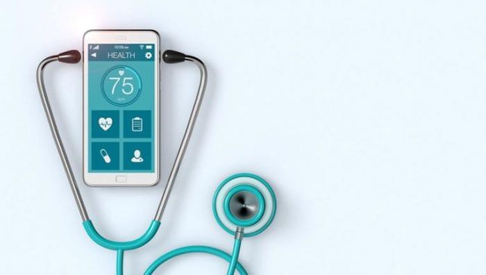 A telemedicina no auxílio dos exames pré-operatórios cardiológicos