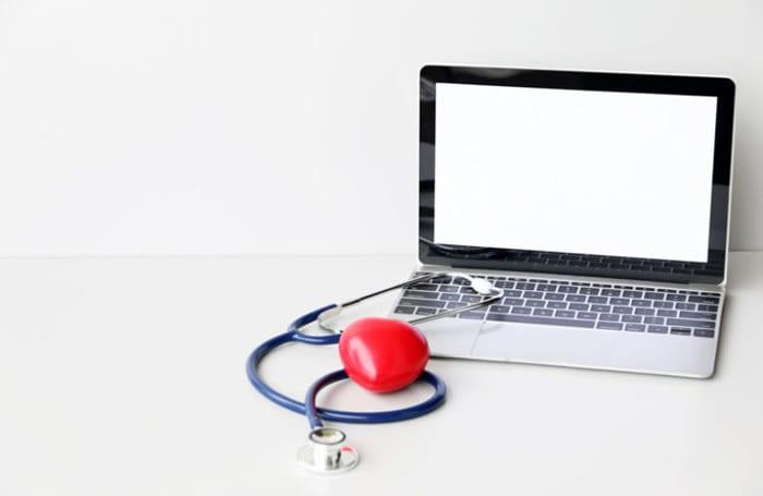 Telemedicina Cardiologia Telecardiologia