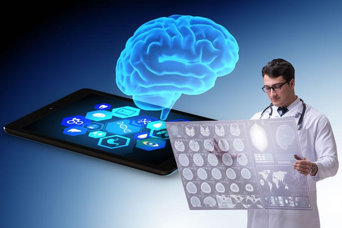 Telemedicina Neurologia
