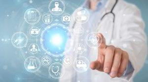Como a tecnologia pode ajudar a atrair mais pacientes?