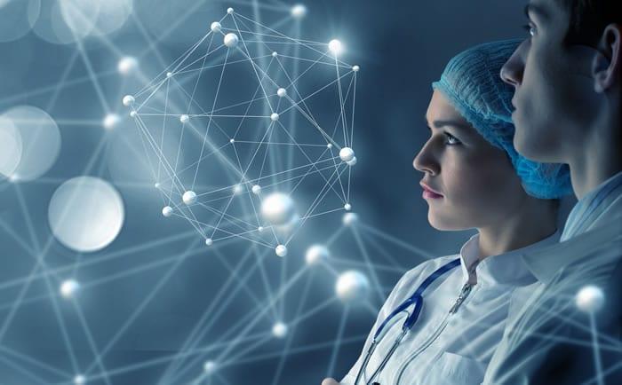 As vantagens de usar um software médico de gestão