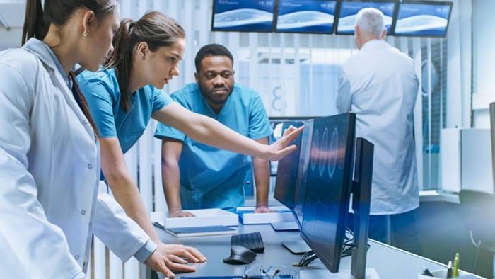 Como funciona o comodato de equipamentos médicos?