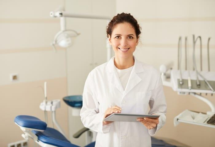 Tendências para consultórios odontológicos: invista em seu negócio