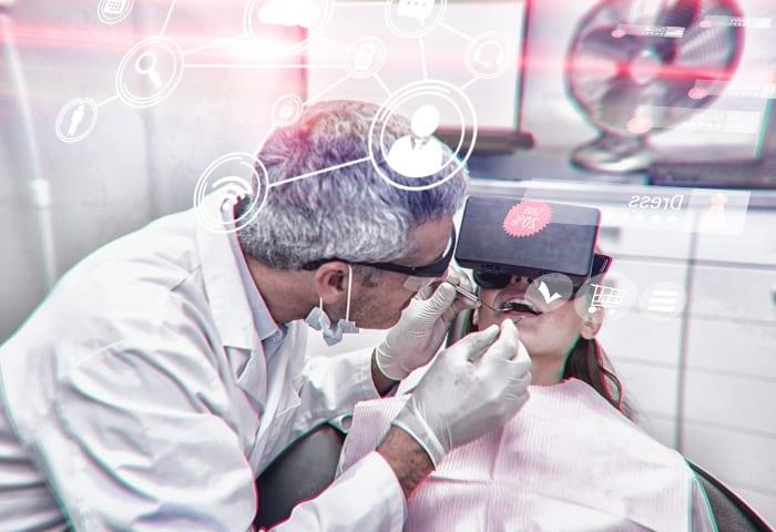 Conheça os cuidados após a contratação de uma empresa de Telerradiologia
