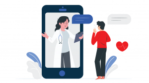 Guia prático sobre uso da telemedicina