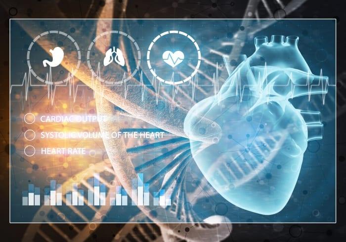 A telecardiologia na emergência 24 horas salva mais vidas