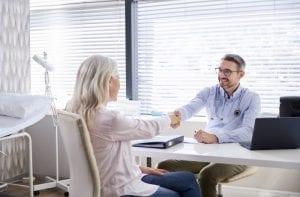 Pós-consulta: aprenda a fidelizar os seus pacientes