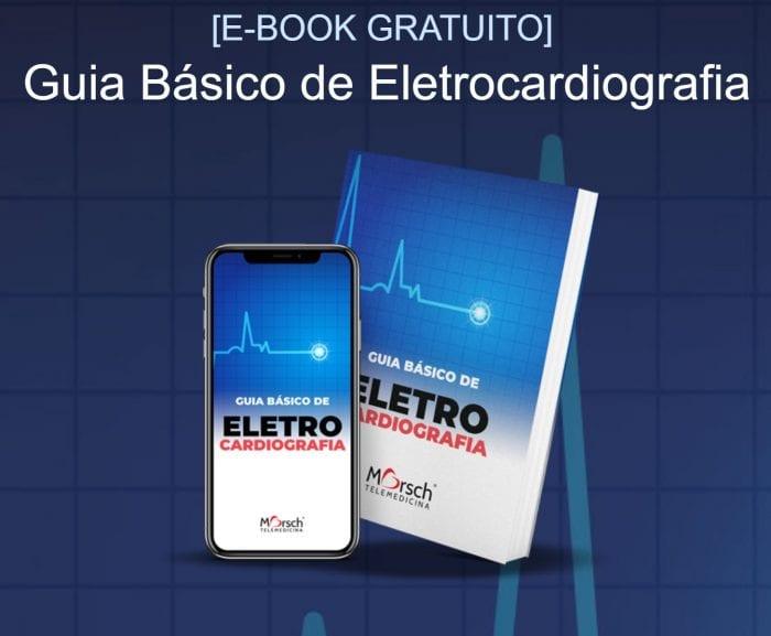 guia básico da eletrocardiografia