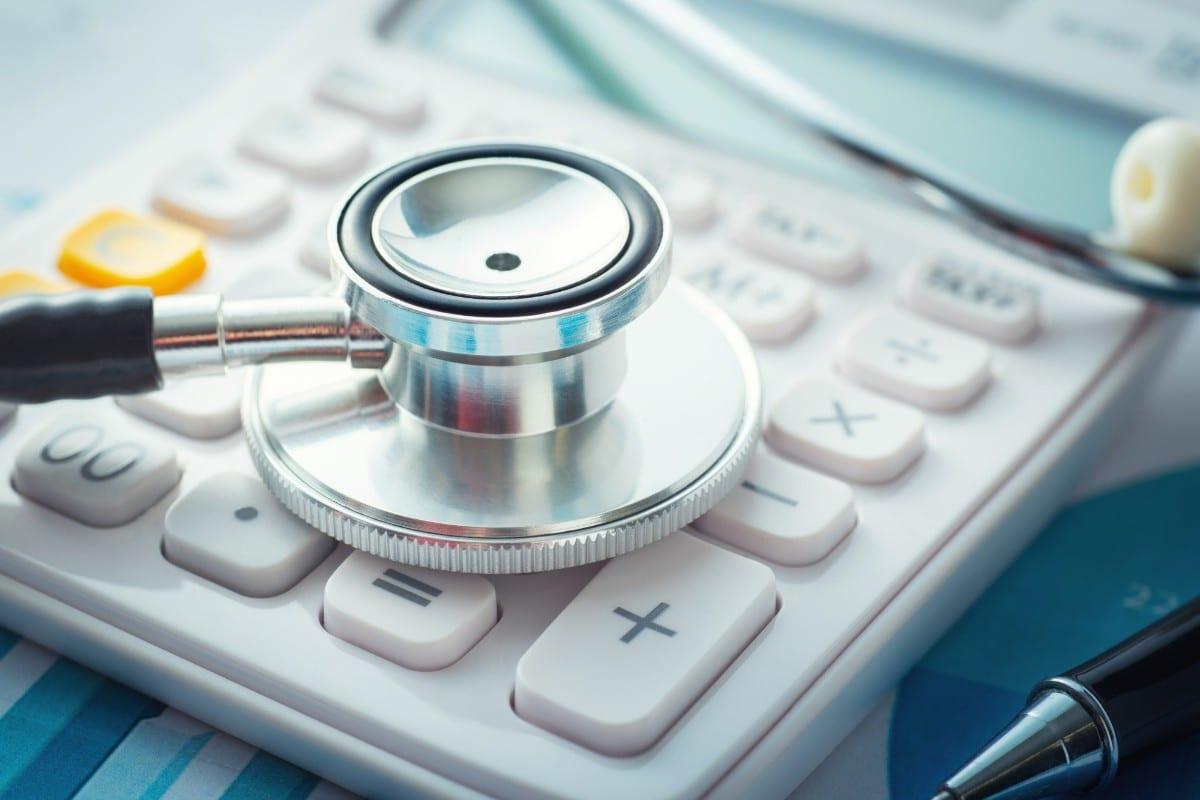 6hWZA9DdjPrOqiaIVhtvqk4GYo1O86B6Zr8uRCm4iD754pB5l8seuW96Hmfj42p7pgnP5iGta4Xe2ZJeY1RMdU10XoU0ltaypqSwB2mylRkDIrHqUEqzoK87TGPnVsS1Dk4UkFS_ Imposto de Renda para médicos: como declarar?