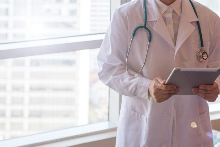 As regras para telemedicina foram criadas para padronizar o atendimento e expandir seu alcance.
