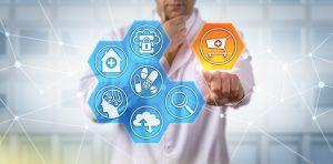 Como aumentar o número de pacientes através de um marketplace médico