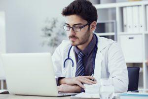 Como funciona o sigilo médico na teleconsulta?